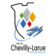 chevilly-larue.png