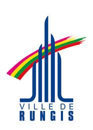 logo-ville-de-rungis-small.jpg