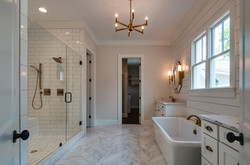 StoneOak master Bath 2 a