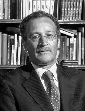 Carlos Arturo Cano Jaramillo