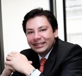 Alejandro Delgado.png