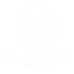 R-Collections hotel.png