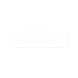 Next Innings.png