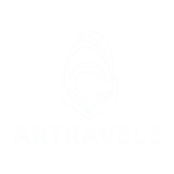 Artravale.png