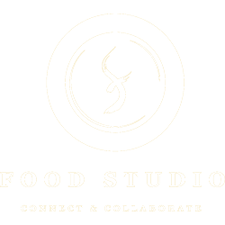 Food Studio.png