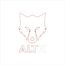 ALT X.png