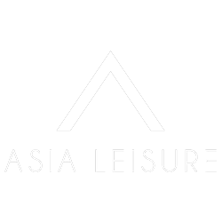 Asia Leisure.png
