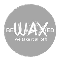 Bewaxed.png
