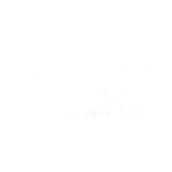 Le Grand Galle.png