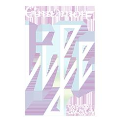 Cinnamon Life.png