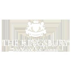 Kingsbury.png