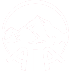 AIA insurance.png