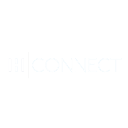 H Connect.png