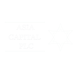 Asia Capital.png