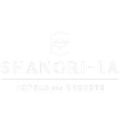 ShangriLa Hotel and Resort.png