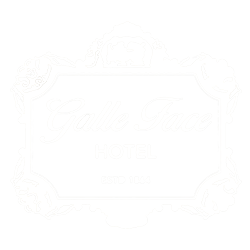 Galle Face Hotel.png