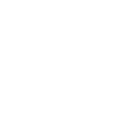 ArtSpace.png
