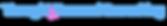 LogoMakr-5VK7Uy-300dpi.png