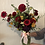 Thumbnail: Big Lu Bouquet