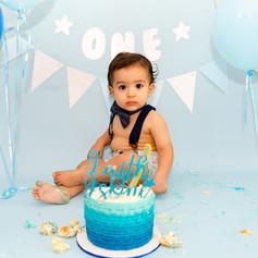 LaithJustice_CakeSmash_Mira4_Sep_2020_03