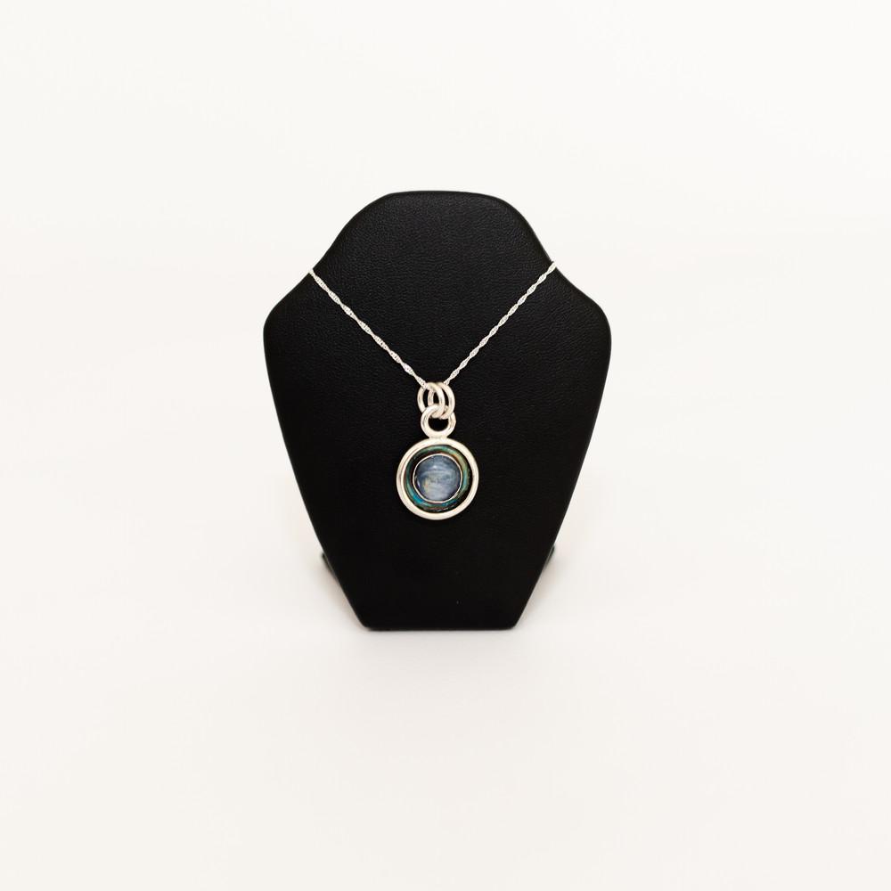 HodaLabib_Jewellery_JBR_Aug_2020_017.jpg