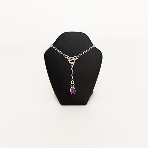 HodaLabib_Jewellery_JBR_Aug_2020_016.jpg