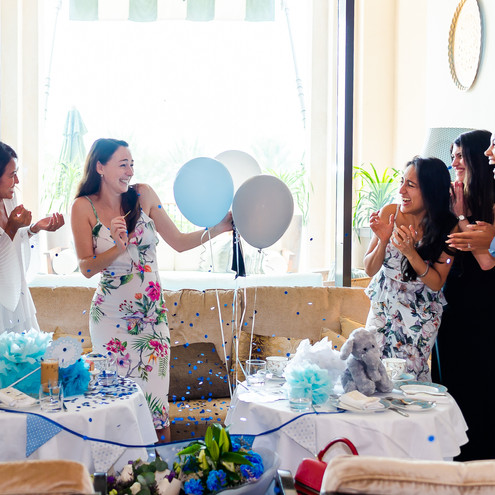 MargauxMoriarty_BabyShower_FourSeasons_A