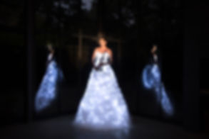Galaxy Dress photo 2.jpg