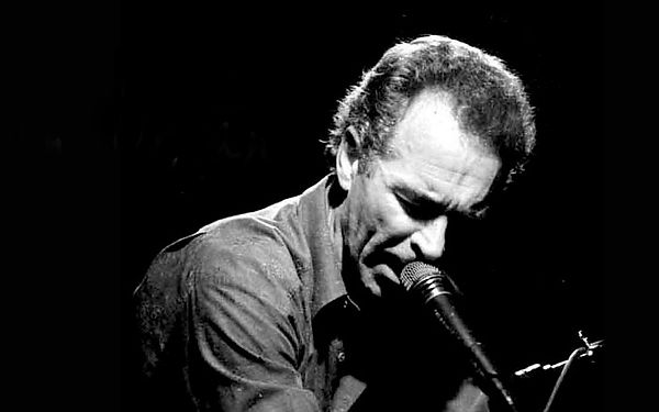 Stan Urban Edit.jpg