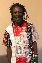 Ben Mumbamarwo 1.jpg