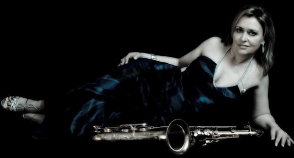Wendy Allen