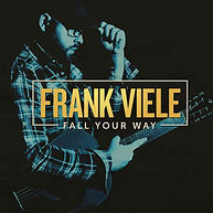 Fall-Your-Way-CD-cover-WEB.jpg