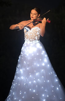 Galaxy Dress photo 1.jpg