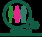 EL MVP logo 5.png