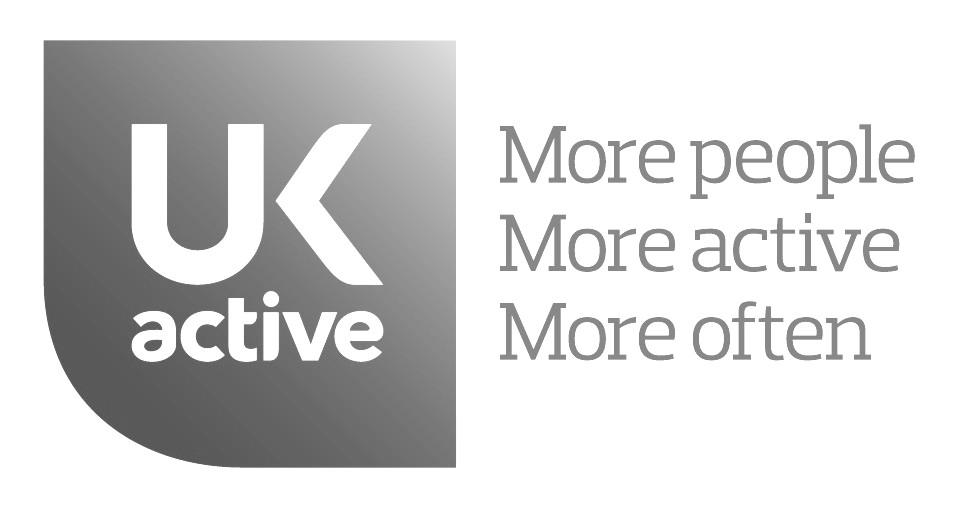 UK Active
