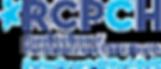 RCPCH Logo.png
