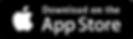 App Store - Download Logo.transparent.pn