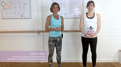 Vicky Warr general fitness.png