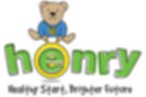 HENRY logo RGB hi-res-L.jpg