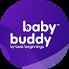 BabyBuddy_Roundel_Purple_edited.png