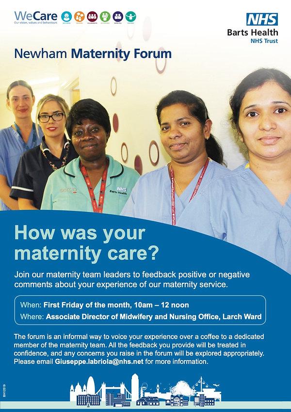 BH12519 NUH maternity poster A4.jpg