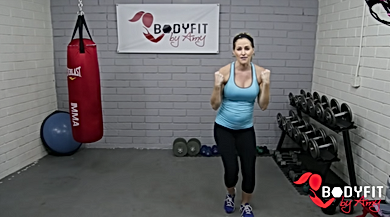 bodyfit by amy general fitness.png
