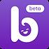 BabyBuddy_icon_beta.png