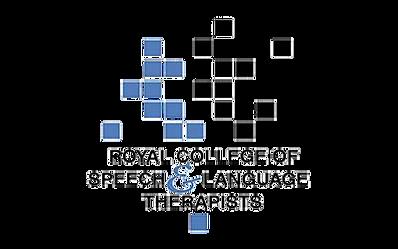 RCSLT-Logo.Transparent.png