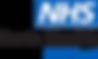 1200px-Barts_Health_NHS_Trust_logo.svg.p