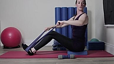 specialist pilates online.png