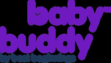 BabyBuddy_lockup_colour.png
