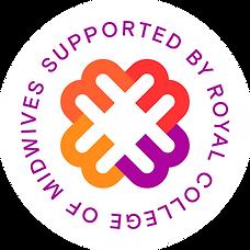 RCM_Endorsement Logo_White_RGB.png