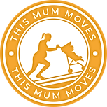 This-Mum-Moves-Logo.png