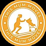 This-Mum-Moves-Logo.png